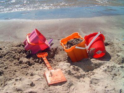 vacances-mer-enfants.jpg