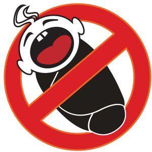 child-not-allowed-enfants-interdits-brat-ban-no-kids_01-300.jpg