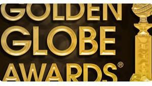 goldenglobes2013_coteb_article.jpg