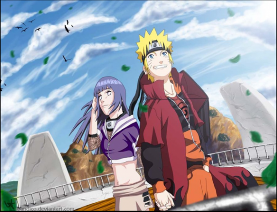 hinata-naruto-grand-17371374f4-1-copie-1