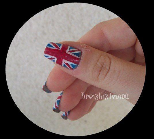 english day 01