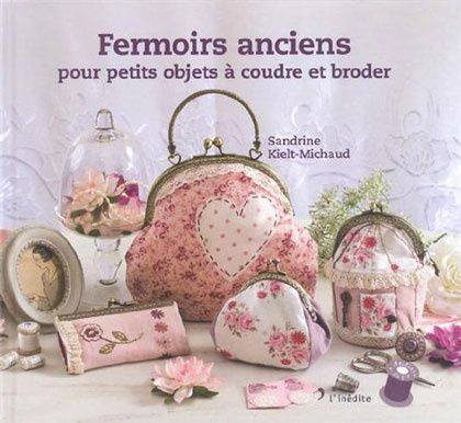 fermoirs-anciens-petits-objets-coudre-broder-9782350322513.jpg