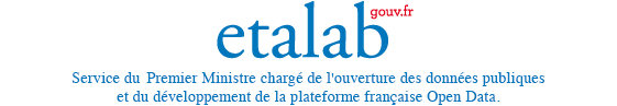 Etalab