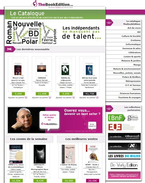 110603_TheBookEdition_accueil.jpg
