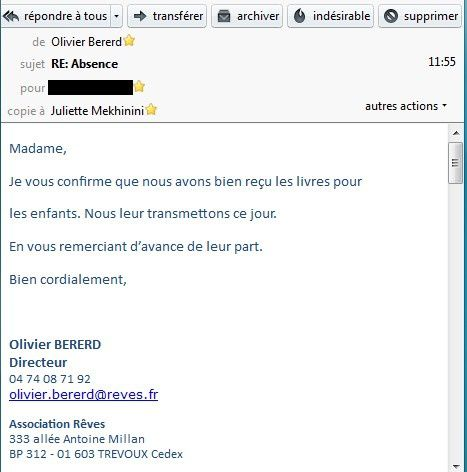 120112_Reves_Courrier.jpg