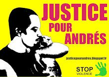 justice-pour-andres.jpg