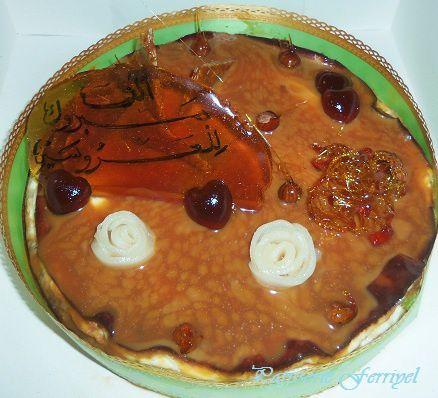 Cheesecake-Poire-Caramel.jpg