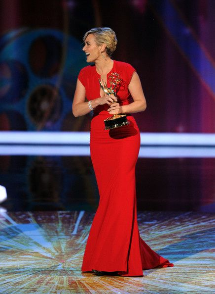 Kate+Winslet+63rd+Annual+Primetime+Emmy+Awards
