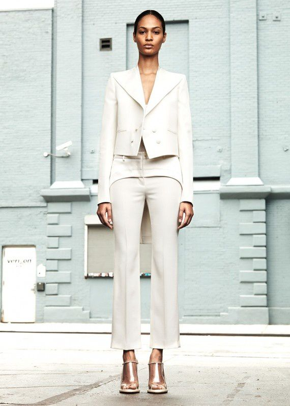 givenchy-resort-2012-12-joan-smalls