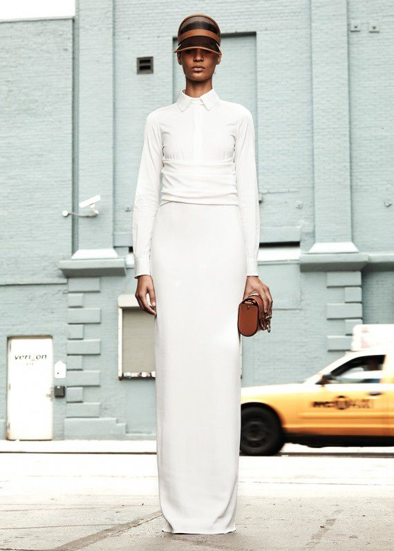 givenchy-resort-2012-14-joan-smalls
