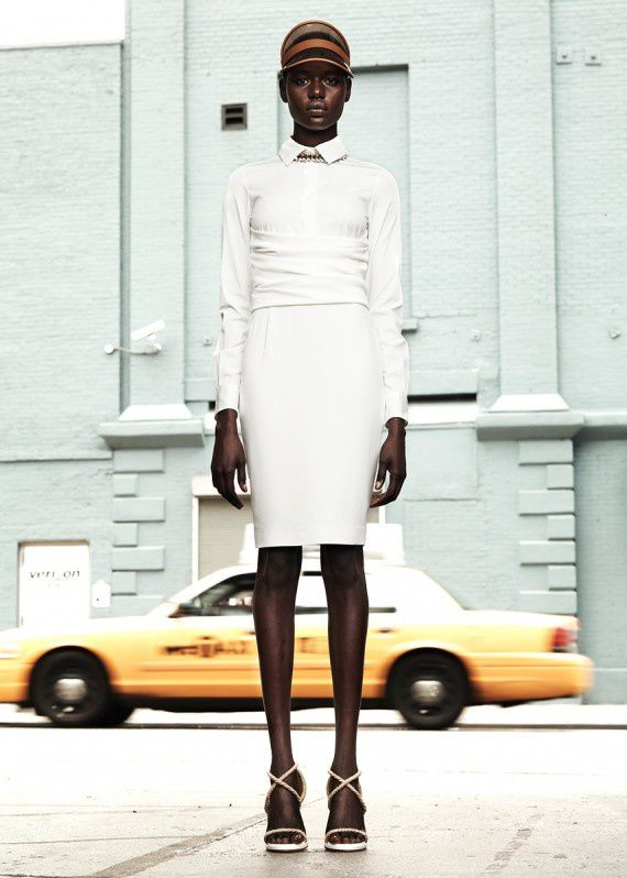 givenchy-resort-2012-16-ajak-deng