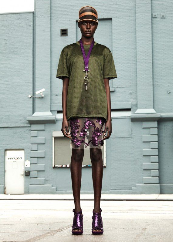 givenchy-resort-2012-20-ajak-deng