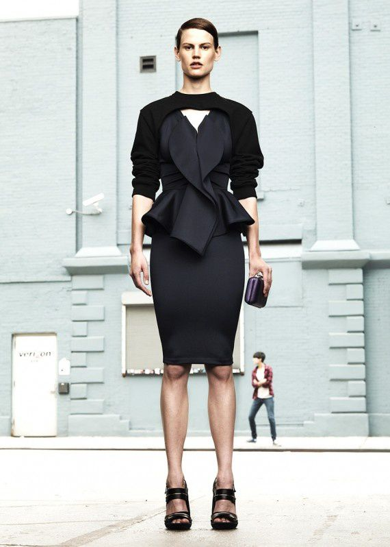givenchy-resort-2012-23