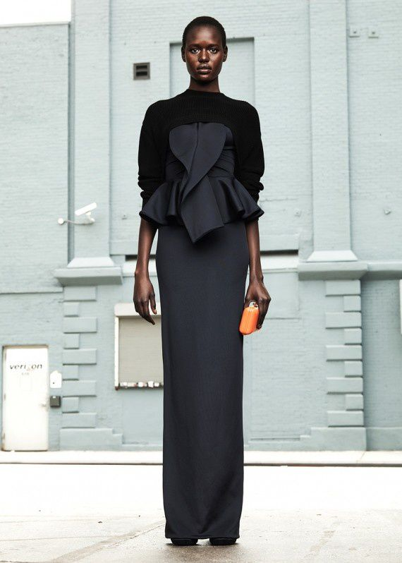 givenchy-resort-2012-25-ajak-deng
