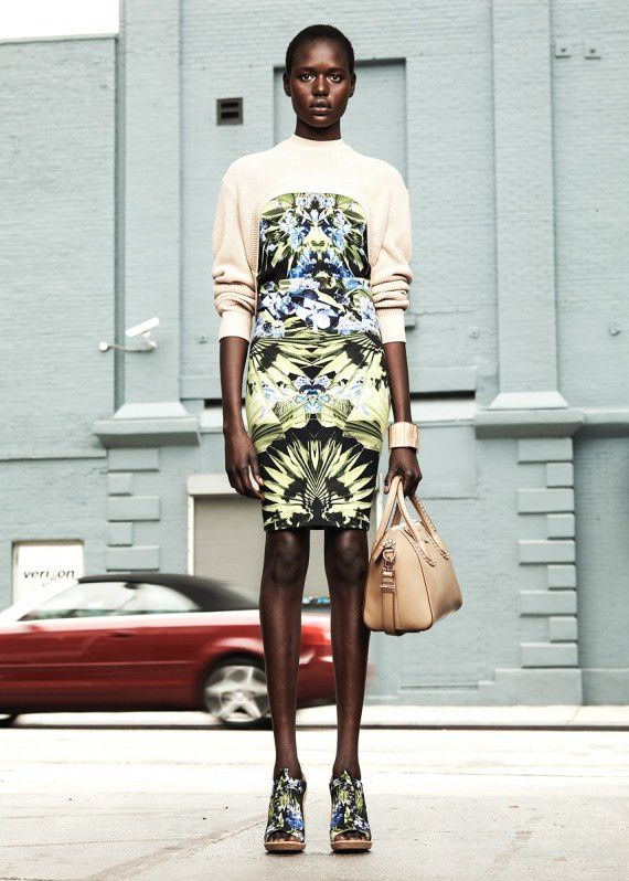givenchy-resort-2012-28-ajak-deng