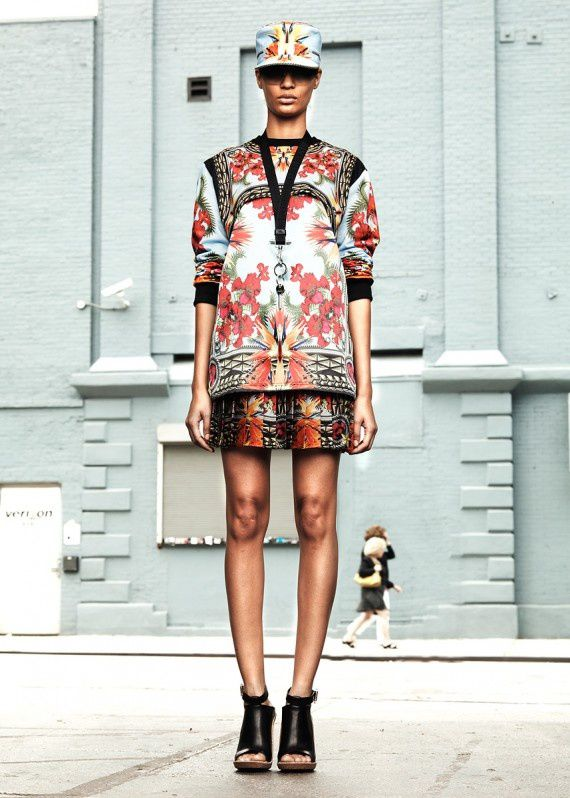 givenchy-resort-2012-6-joan-smalls