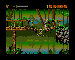 68209-sleepwalker-amiga-screenshot-filling-in-the-gaps-in-a.png