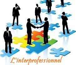 interprofessionnel-1.jpg