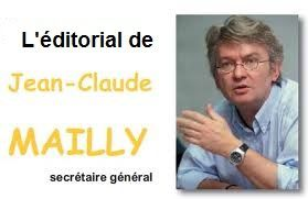 jc mailly 12