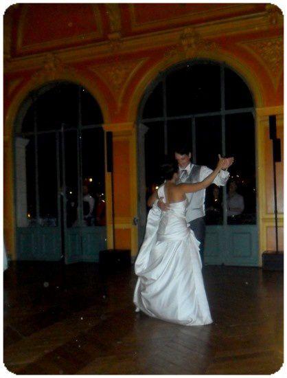 Dance-du-Mariage-01.jpg