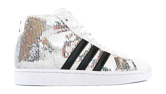 adidas-originals-jeremy-scott-js-sequin-sneaker