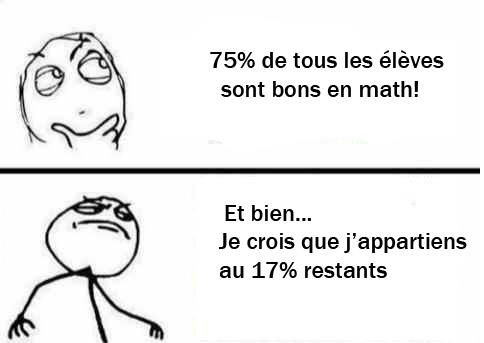 75--bons-eleves-maths.png