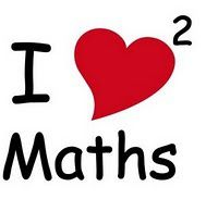 heart maths