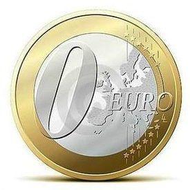 zero-euro-copie-1.jpg