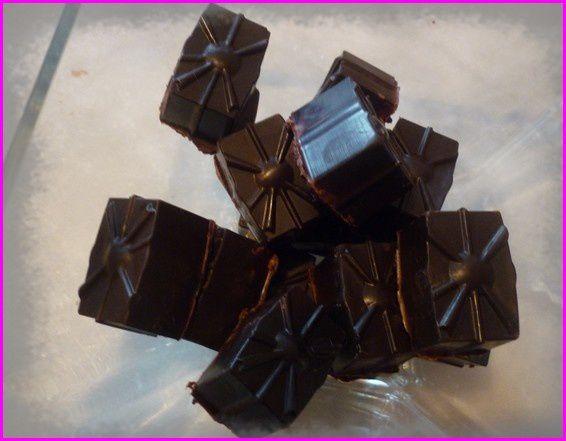 chocolats-copie-1