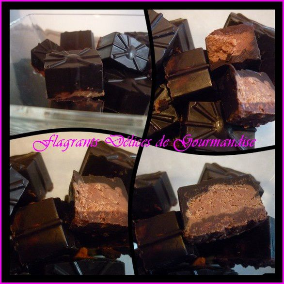 chocolatspralinoise
