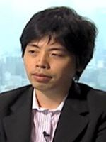 080121-kenji-kasahara.jpg