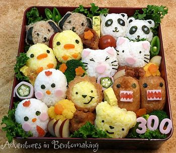 bento-japon-3.jpg
