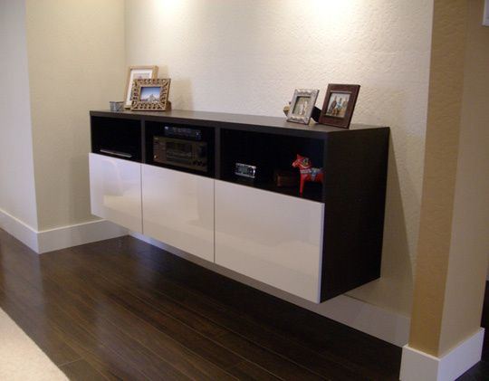 forum madia credenza per cucina possibilmente ikea. Black Bedroom Furniture Sets. Home Design Ideas