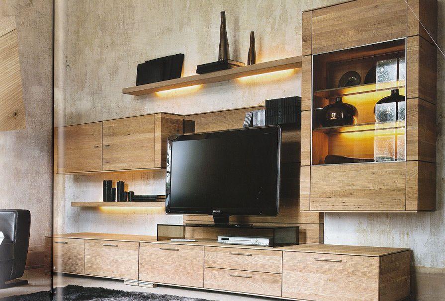Album - 17 - Ensemble Banc Tv Design + caissons, série 2, les dernières tendances...