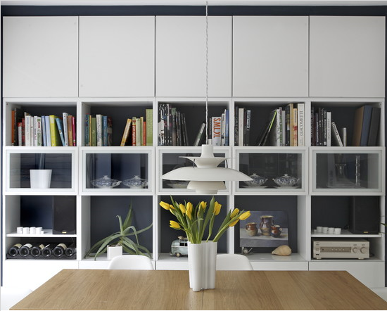 album 11 gamme besta ikea bureaux biblioth ques. Black Bedroom Furniture Sets. Home Design Ideas