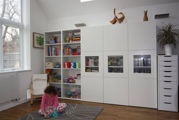 album 11 gamme besta ikea bureaux biblioth ques r alisations clients r alisations. Black Bedroom Furniture Sets. Home Design Ideas