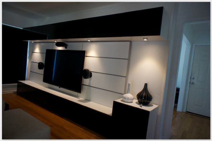 album 6 banc tv besta ikea panneau framsta. Black Bedroom Furniture Sets. Home Design Ideas