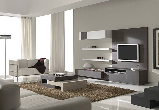 album 16 ensemble banc tv design caissons s rie 1 divers marques pour les s ries 1 et 2. Black Bedroom Furniture Sets. Home Design Ideas