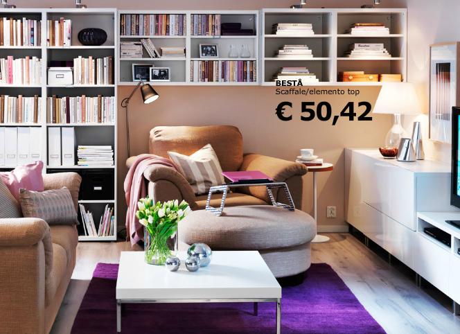 Librerie Componibili Prezzi des photos, des photos de fond, fond d ...