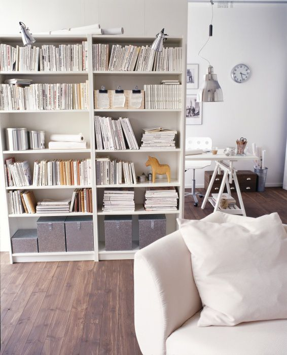 album 8 photos catalogues ikea biblioth ques billy besta kallax expedit hemnes. Black Bedroom Furniture Sets. Home Design Ideas