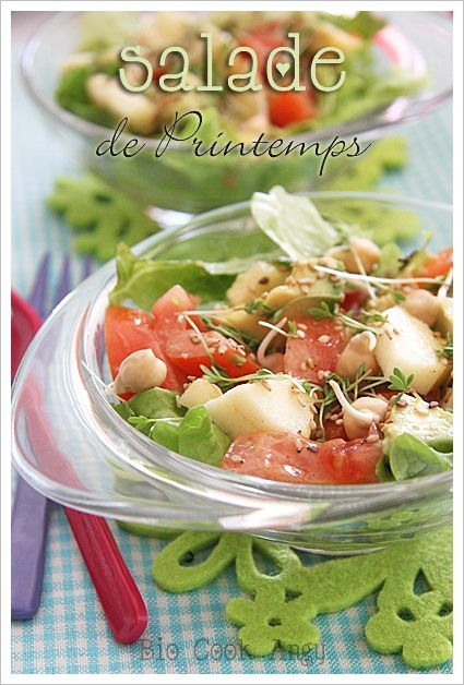 salade-de-printemps-copie-1.jpg