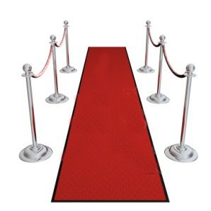 red_carpet.jpg