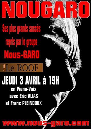 le roof