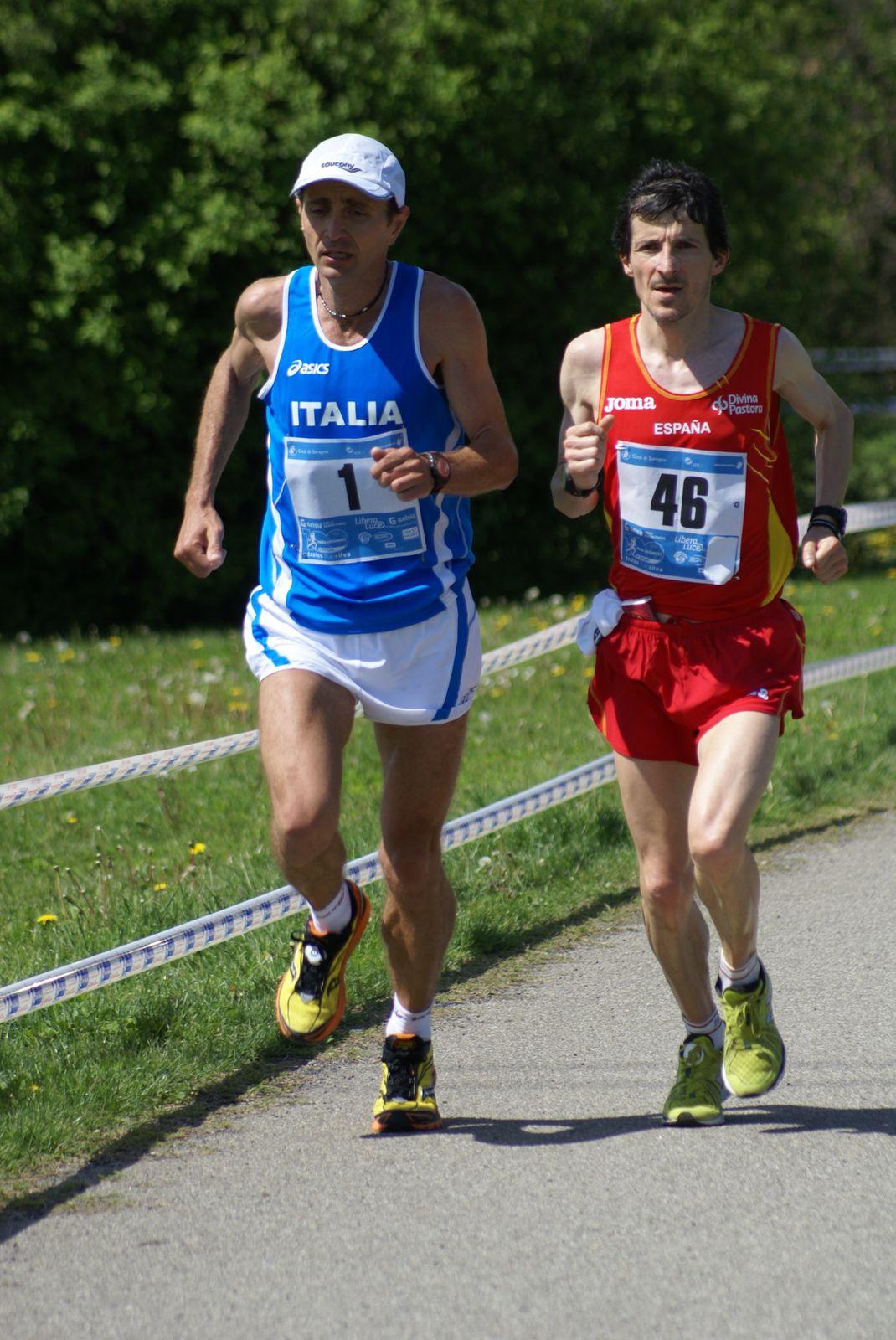 interviste interviste e e Ultramaratone interviste Ultramaratone dintorni maratone dintorni maratone x71xFqvUw