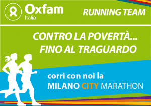 Banner_Oxfam_Running_Milano-300x211.png