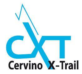 Cervino X Trail