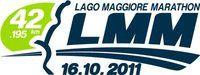 LMM_2011.jpg