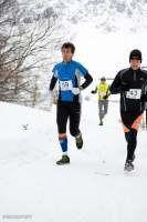 vedlei-winter-trail.jpg