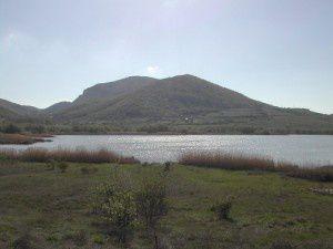 lago-pantano-di-Pignola.jpg