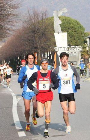 mezza-maratona-di-vittorio-veneto-2010-foto-02.jpg